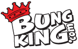 BungKing.com/Big Designs